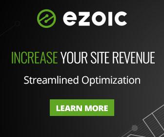 Augmentez les revenus de votre site